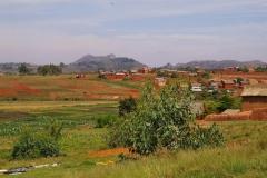 Madagaskar 2008 001