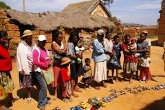 Madagaskar 2008 018