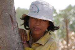 Madagaskar 2008 043