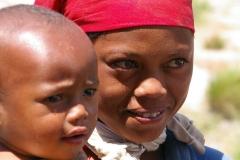 Madagaskar 2008 044