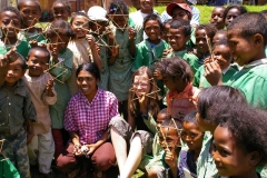 Madagaskar 2008 054