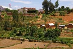 Madagaskar 2008 062