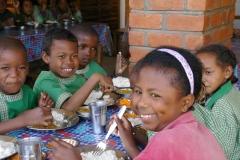 Madagaskar 2008 069
