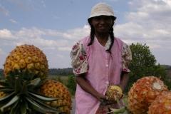Madagaskar 2008 076