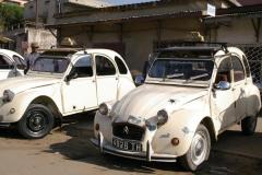 Madagaskar 2008 081