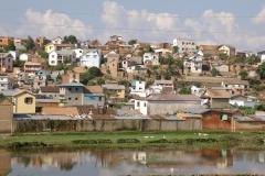 Madagaskar 2008 084