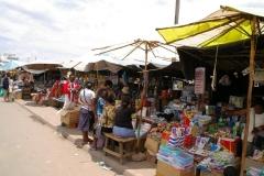 Madagaskar 2008 088