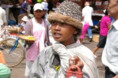 Madagaskar 2008 109