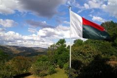 Madagaskar 2008 266
